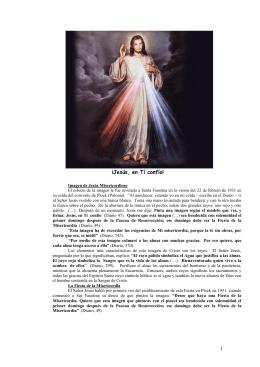 Descargar Resumen del Diario (12 páginas)