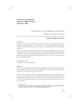 Ficha Técnica.p65 - Instituto Tecnológico de Santo Domingo