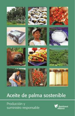 pdf - 3.46 MB - Rainforest Alliance
