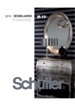 22074-SCHULLER INTERIOR.indd