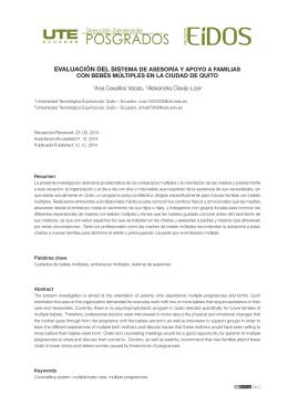 Descargar Artículo PDF