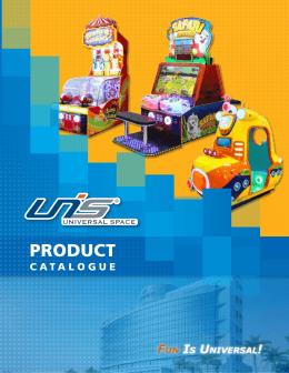 2014-15 Nuevos Productos de Otoño