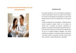 06 ENF 404 GUÍA - Repositorio Digital UTN