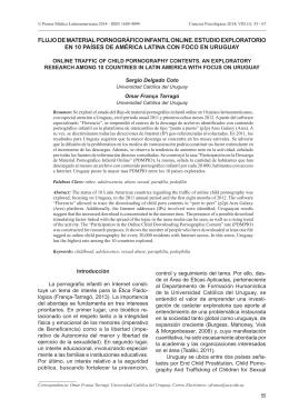 Vol VIII \(1\)Versión3.indd