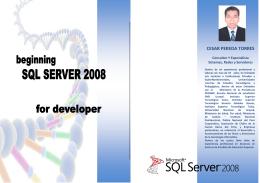 Curso SQL Server 2005 - upload.wikimedia.