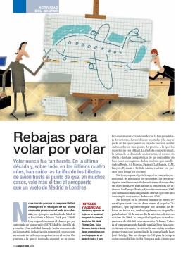 Actividad - Revista Savia
