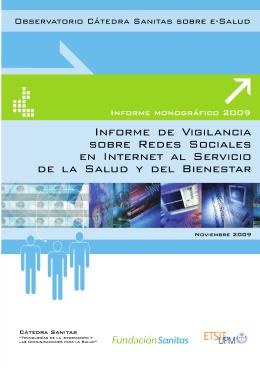 Informe V4.1 - Servicio de Información sobre Discapacidad