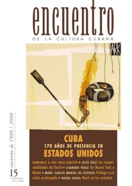 int encuentro 15 A - cubaencuentro.com