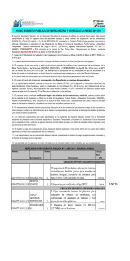 Descargar - Dirección Ejecutiva de Ingresos