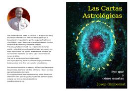 Tarot Astrológico