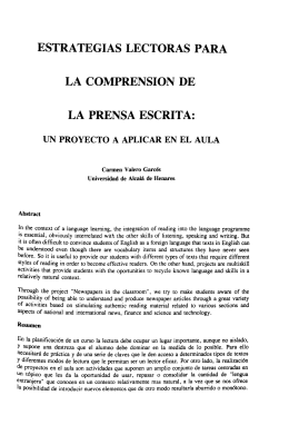 en formato PDF