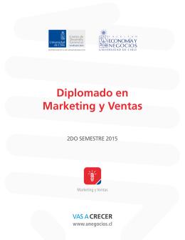 Descargar PDF - Escuela de Negocios para ejecutivos