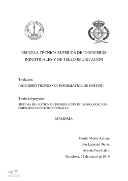 577231 - Academica-e - Universidad Pública de Navarra