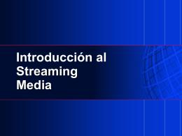 Media de - OoCities