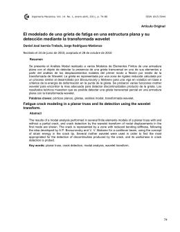 Descargar este fichero PDF
