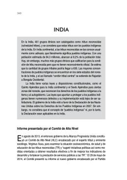 Descargue el artículo del anuario 2015 (pdf 128.1 KB)