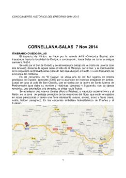 CORNELLANA-SALAS 7 Nov 2014