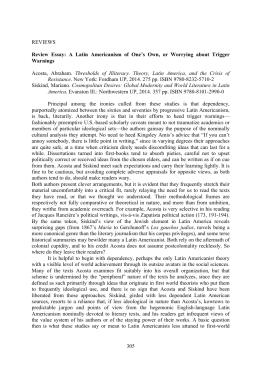 CHAS44-2_FULL PDF