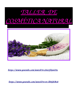 taller cosmetica natural11