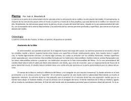 Descargar - Telmeds.org