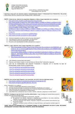 1. http://personales.mundivia.es/llera/cuentos/cenicienta.htm 2. http