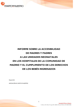 Informe_UCIS_CCAA_Madrid
