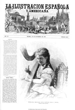 Ilustración española y americana, La 18761130