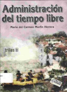 María del Carmen Morfín Herrera