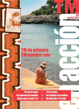 Nº 34 PDF - TM Grupo Inmobiliario