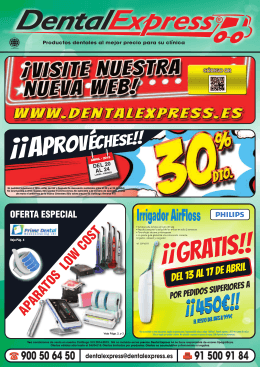 mes - Dental Express