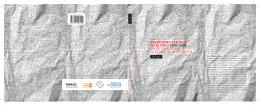 Violaciones sexuales en el Perú 2000-2009: un informe