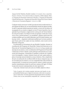 Huasteca, Sotavento, Tierra Caliente