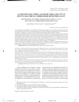 05-J. Hidalgo y otros - Instituto francés de estudios andinos