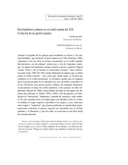 Descarga en PDF - Facultad de Filosofía y Letras