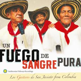 cumbia - Los Gaiteros de San Jacinto