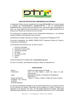 documento adjunto