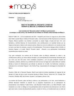 Release as PDF