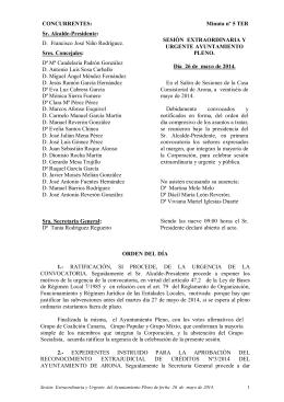 pdf 123.0