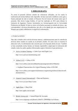 5. Bibliografía - Universidad de Sevilla