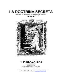 Libro en PDF - Instituto Cultural Quetzalcoatl