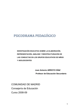 Descarga - Banco de Experiencias Educativas