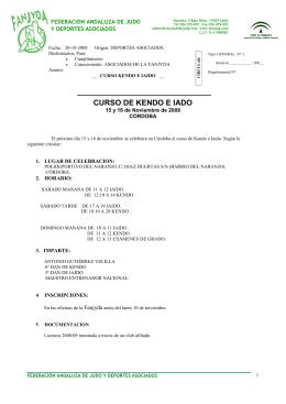 Adjunto CIRCULAR CURSO KENDO E IAIDO CORDOBA