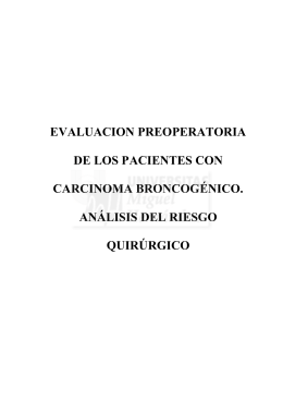 Tesis doctoral Santos Asensio Sánchez2006definitiva