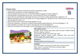 visualizar pdf