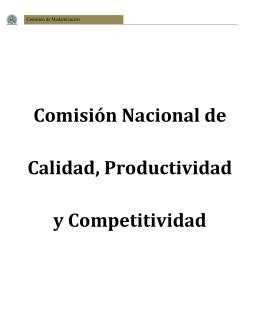 Anexo 1 - Sindicato de Telefonistas de la República Mexicana