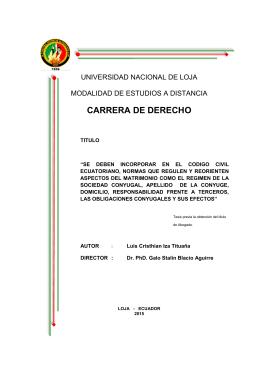Luis Cristhian Iza Tituaña - Repositorio Universidad Nacional de