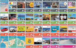 Servicios - Formenteraonline.com