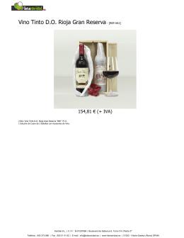 Descarga la ficha del producto en pdf