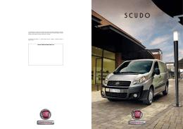 Catálogo - FIAT Professional