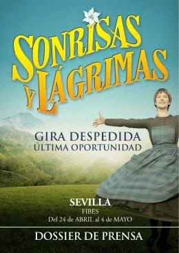 Dossier_Sonrisas_SEVILLA 2014